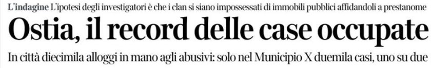 02192018 Corriere 19 02 20018 2.jpg