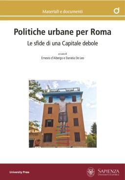 5664_Politiche_Urbane_Roma_web (trascinato)